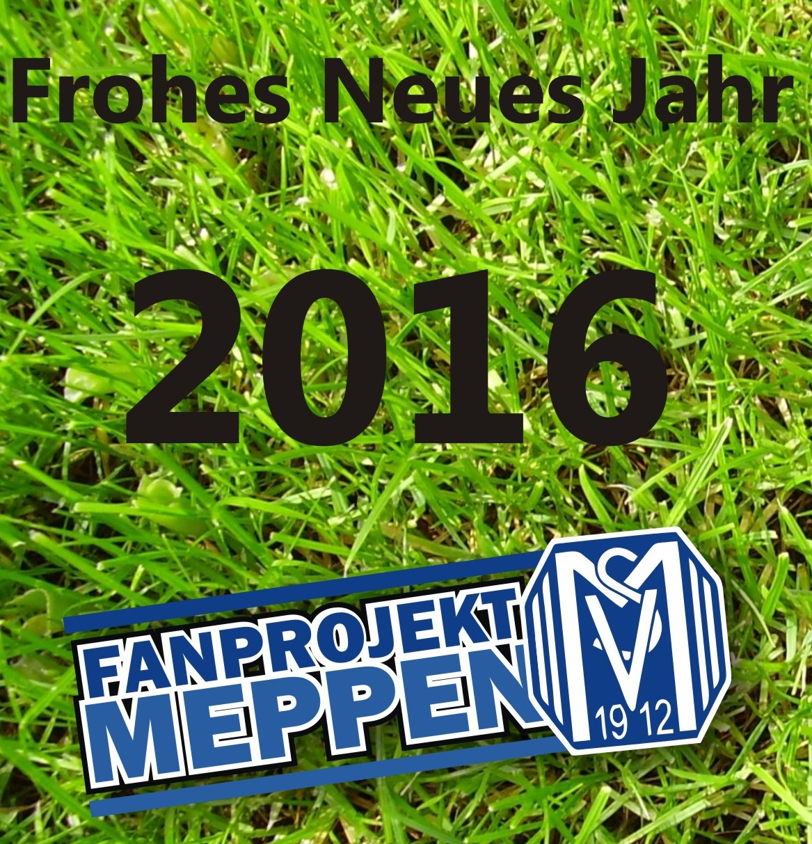 Frohes_NEUES2016