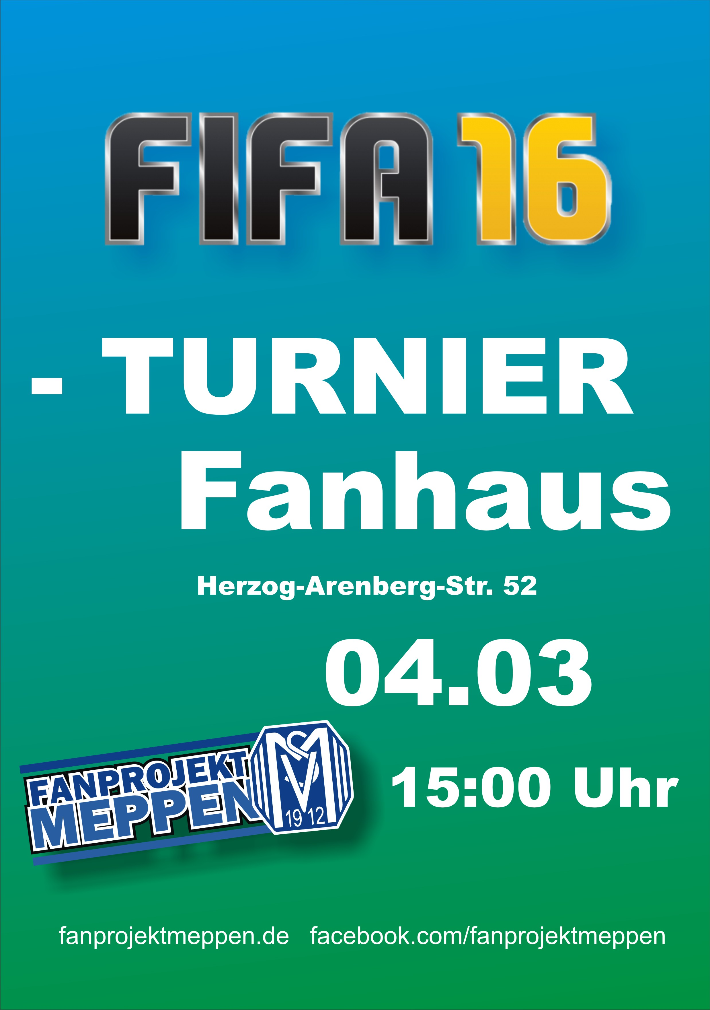 Fifa16 4 RUnde(1)