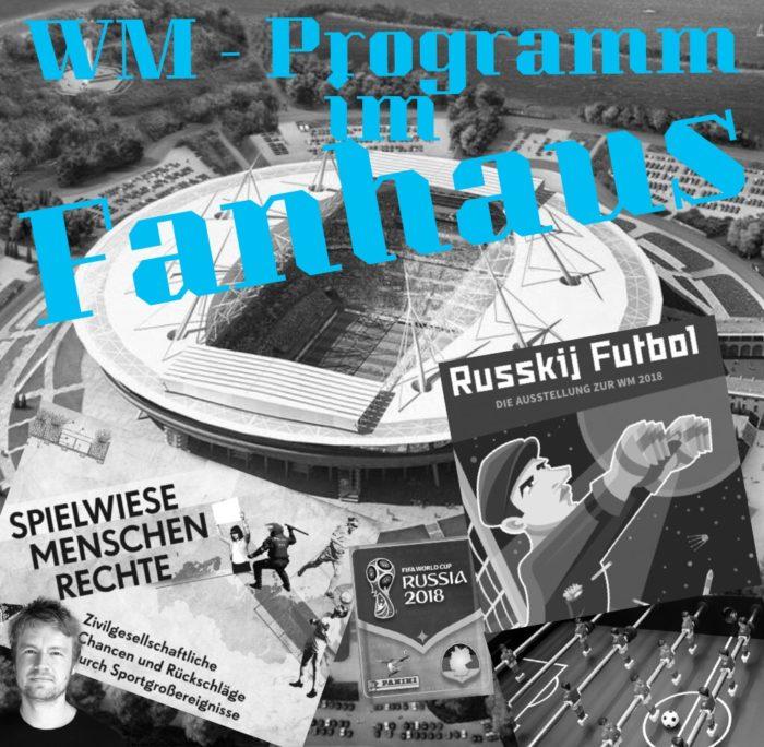 Wm Programm