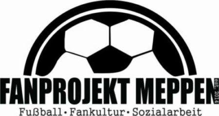 Fanprojekt Meppen